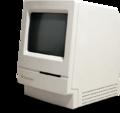 Macintosh Classic II.png