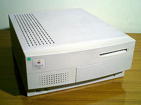 Image illustrative de l'article Macintosh IIvi