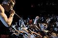 Macklemore- The Heist Tour Toronto Nov 28 (8227187023).jpg