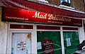 Mad Delicatessen, SUTTON, Surrey, Greater London.jpg
