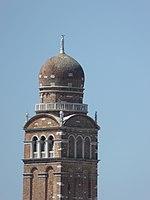Mad orto campanile remote view.jpg