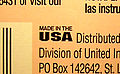 Made in USA label 03.jpg