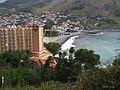 Madeira - Machico (2093646982).jpg