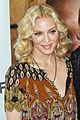 Madonna 3 by David Shankbone.jpg