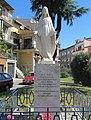 Madonnina di Collepero - panoramio.jpg