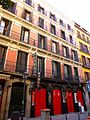 Madrid - Calle Corredera Baja de San Pablo.jpg