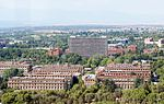 Madrid - Complutense University.jpg