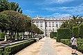 Madrid MG 0383 (27617459859).jpg