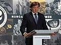 Madrid rinde homenaje al campeón de motociclismo Ángel Nieto (11) - José Ramón Lete.jpg