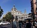 Madride espagne 30.jpg