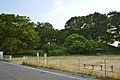 Maebashi-futagoyama-kofun-1.JPG