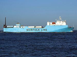 Maersk Exporter p2.JPG