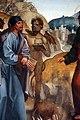 Maestro di lourinhã, retablo di san jacopo, 1520-25, 03 conversione di ermogene 2.jpg
