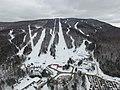 Magic Mountain aerial.jpg