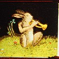 Magic lantern, series 1 with fables pic5.JPG