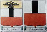 Magnani.JPG