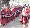 Mahagandhayon Monastery-14 (13526403195).jpg