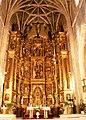 Mahamud-Iglesia San Miguel 05.jpg