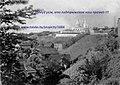 Mahiloŭ, Dubravienka. Магілёў, Дубравенка (1918) (2).jpg