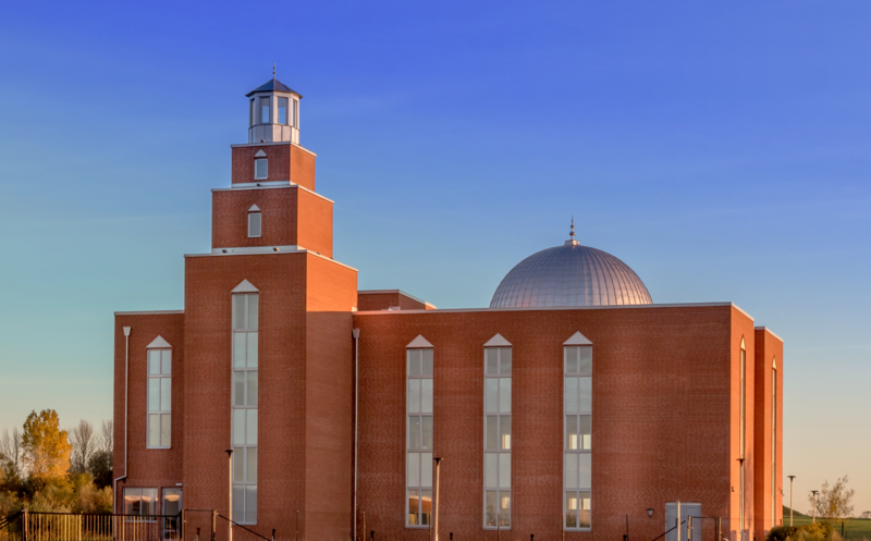 Datei:Mahmood Mosque - Malmö, Sweden.png