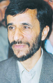 Mahmoud Ahmadinejad - May 22, 2003.png