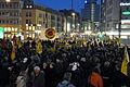 Mahnwache gegen Atomkraft Hannover 2011 (6).jpg
