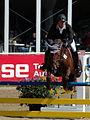 Maimarkt Mannheim 2014 - 51. Maimarkt-Turnier-059.JPG