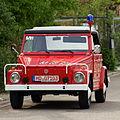 Maimarkt Mannheim 2015 - Volkswagen Type 181 Feuerwehr HD-07103.JPG