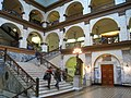 Main Building - Drexel University - IMG 7336.JPG