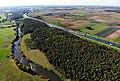 Main Donau Kanal Luftaufnahme (2019).jpg