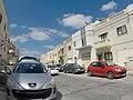 Main St, Balzan, Malta - panoramio (5).jpg