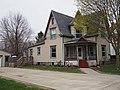 Main Street Business, Onsted, Michigan (14059233011).jpg