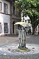 Mainz Ballplatz Drei-Mädchen-Brunnen.jpg