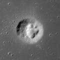 Mairan T (LRO) 2.png