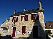 Mairie de Loupiac.jpg