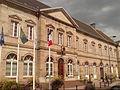 Mairie de Lure.jpg