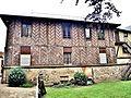 Maison à Colombages et garnissage en briques.jpg