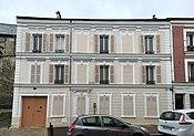 Maison 1 rue Neuilly Fontenay Bois 3.jpg