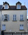 Maison 20-22 Rue Église - Champigny-sur-Marne (FR94) - 2020-10-14 - 2.jpg