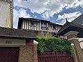 Maison 20 rue Défenseurs Verdun - Nogent-sur-Marne (FR94) - 2020-08-25 - 3.jpg