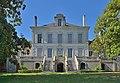 Maison a Sant Andre Lussac.jpg