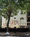 Maison de la Malaisie, 48 boulevard Suchet, Paris 16e 2.jpg