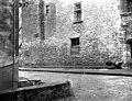 Maison dite de Henri IV - Etat avant restauration - Cahors - Médiathèque de l'architecture et du patrimoine - APMH00036625.jpg
