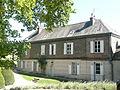 Maison natale de Philidor.JPG