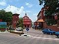 Malacca-Stadthuys-Square-Mar-2001-00.JPG