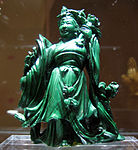 Malachite figure.jpg