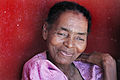 Malagasy smile-5.jpg