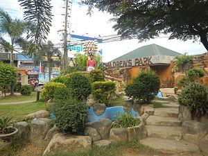 Malasiqui - Image: Malasiqui Pangasinanjf 482