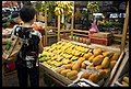 Malaysia Penang- Shopping in the Markets-1and (4466919404).jpg