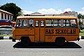 Malaysia School Bus.jpg